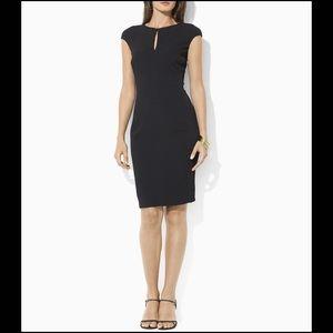 🖤BCBG MaxAzria NWT Chloe dress
